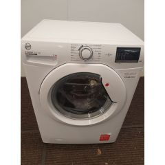 Hoover Candy H3W492DE/1 9Kg 1400 Spin Washing Machine