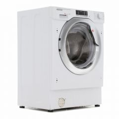 Hoover Candy HBWM914SC-80 9Kg Fully Integrated Washing Machine