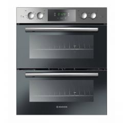 Hoover Candy HDO8442X Electric Double Oven
