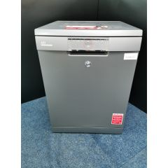 Hoover Candy HDPN2D620PA/MG 60Cm A++ Rated Dishwasher