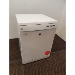 Hoover Candy HDPN2L620OW/MG 60Cm Dishwasher