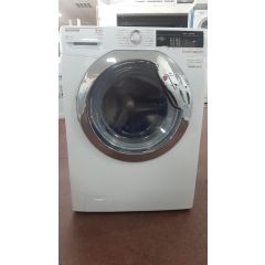 Hoover Candy WDXOA496C/OG 9Kg / 6Kg Washer Dryer With 1400 Rpm