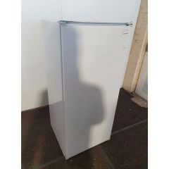 Hotpoint HS2321/OG Integrated fridge