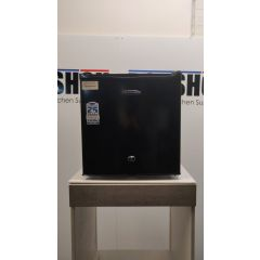 Ice King TL48K/OG Table Top Fridge