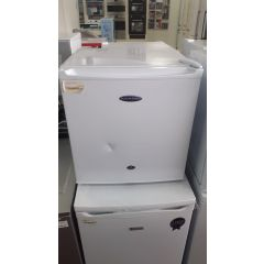 Ice King TL48W/OG Table Top Fridge