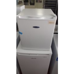 Ice King TT46AP2/OG Table Top Fridge