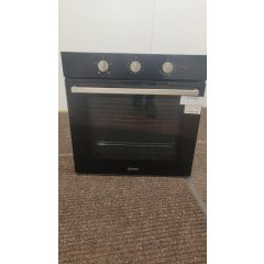 Indesit IFW6330BL/OG Electric Single Oven