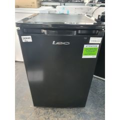 Lec L5511B/OG Fridge - Black