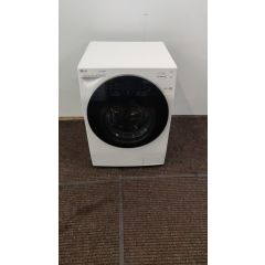 Lg FH4G1BCS2/OG Washing Machine