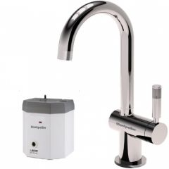 Montpellier ONESTREAM-BSS Boiling Water Tap