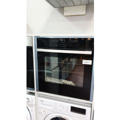 Neff B1ACE4HNOB Built In Single Electric Oven