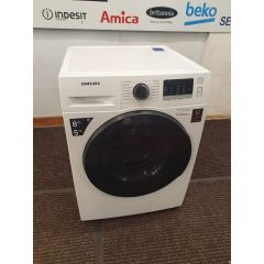 Samsung WD80TA046BE/MG 8/5Kg 1400Rpm Washer/Dryer