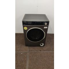 Sharp ES-NFB814AAC-EN/OG 8Kg Washing Machine