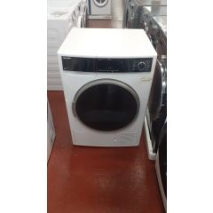 Sharp KD-HHH8S7GW2/OG 8Kg Heat Pump Dryer