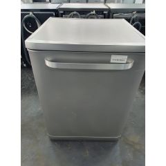 Sharp QW-DX41F475-EN/OG Freestanding Dishwasher