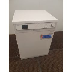 Sharp QW-HX13F472W/OG 60Cm Freestanding Dishwasher