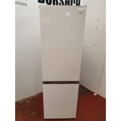 Sharp SJ-BB04DTXWF-EN_WH/OG Fridge Freezer