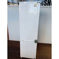 Sharp SJ-BM700F/OG Built In Fridge Freezer