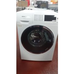 Siemens WD14U520GB 10Kg / 6Kg Washer Dryer With 1400 Rpm - White - A Rated