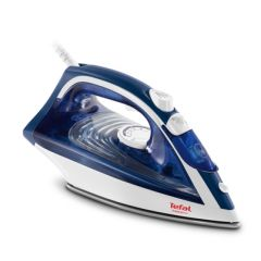 Tefal FV1834 Maestro Steam Iron