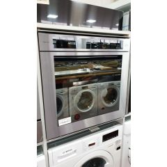 Whirlpool AKZM8920/GK/R Single Electric Oven