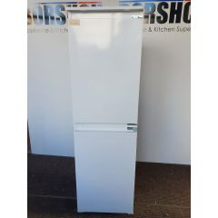 Whirlpool ART4550/A+SF/OG Integrated 50/50 Fridge Freezer