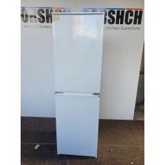 Zanussi ZBB27450SV/OG Integrated Fridge Freezer