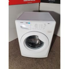 Zanussi ZWF01280W 10Kg 1200 Spin Washing Machine