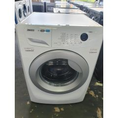 Zanussi ZWF01483WR 10Kg 1400 Spin Washing Machine