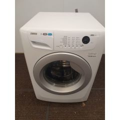 Zanussi ZWF01483WR/OG 10Kg 1400 Spin Freestanding Washing Machine