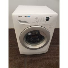 Zanussi ZWF91483WR/OG 9Kg Washing Machine